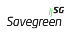Savegreen